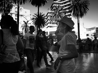 Medellin / Colombia