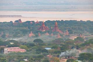 Myanmar-20180323-1012   by ShaneAndRobbie