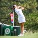 Michelle Wie '07