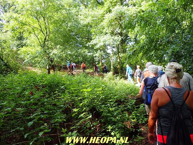 2018-05-30           4e Belmontetocht      23 Km  (45)