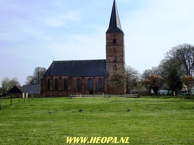 2018-04-17  Groningen -   Rolde 42 Km  (141)