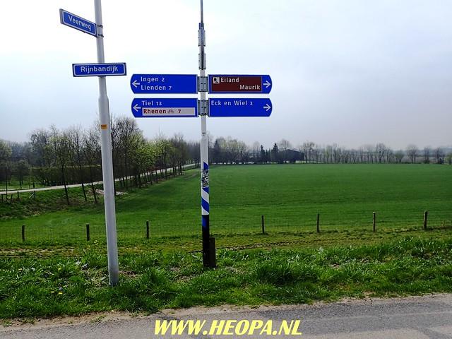 2018-04-11              Rhenen 2e dag    25 Km  (108)