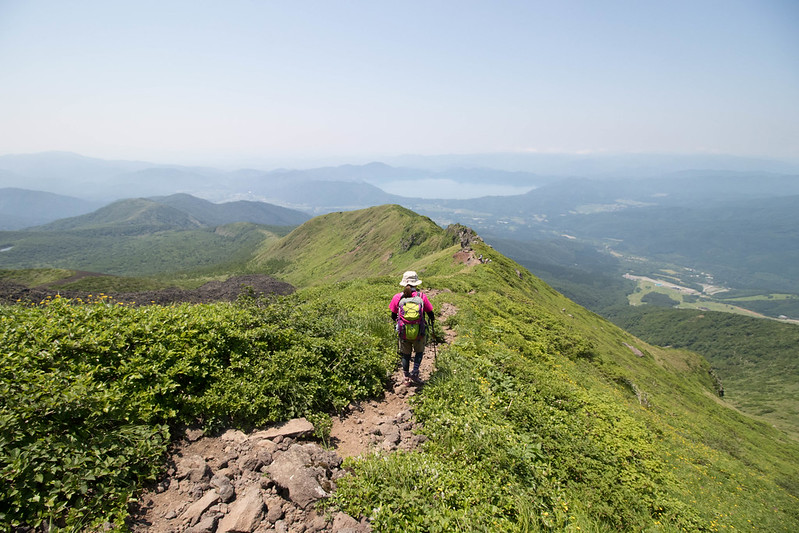 20170708-秋田駒ヶ岳_0561.jpg