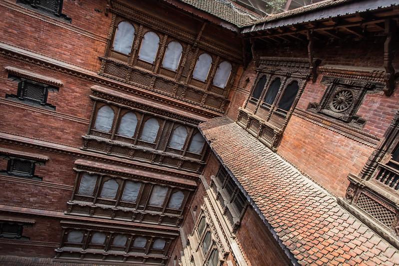Nepal 2018_-223
