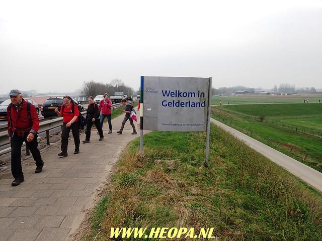 2018-04-11              Rhenen 2e dag    25 Km  (224)