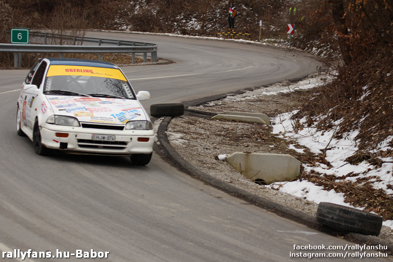RallyFans.hu-12016