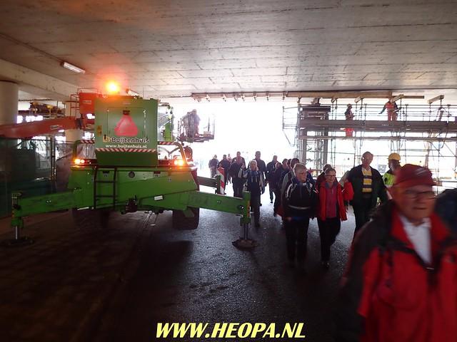 2018-03-28        Hilversum         25 Km (35)