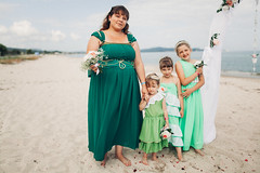 2014 Corfu wedding Acharavi