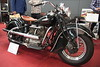 1940 Indian 4
