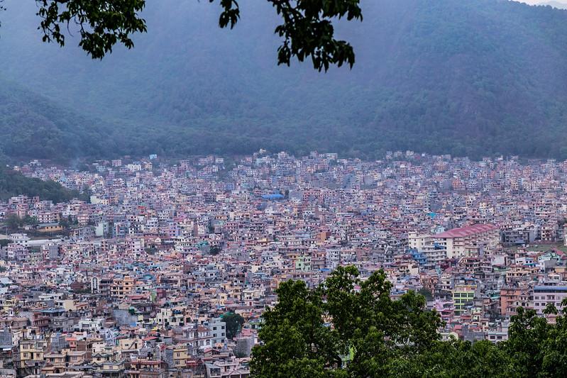 Nepal 2018_-19
