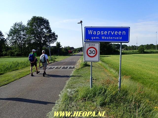 2018-05-24        1e Dag Diever      40 Km (47)