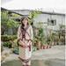 哲賢+君美 |Wedding Record