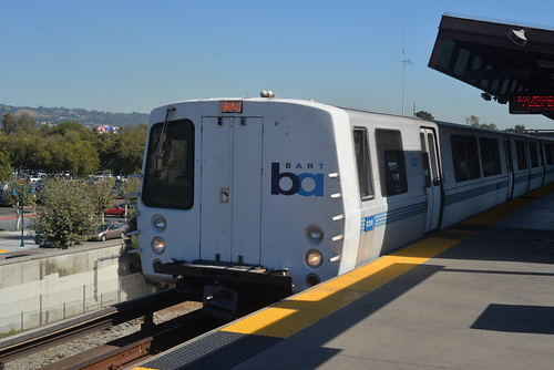 BART 339 OC 10-3-14 | by THE Holy Hand Grenade!
