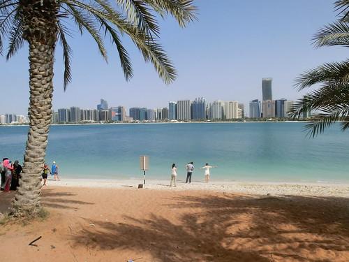 Dubai-6024
