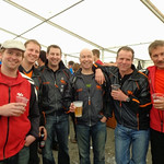 2013 Turnfahrt Roggwil