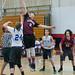 Boys 9th Grade Basketball July 14