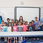 Sat School EOY 2016-95
