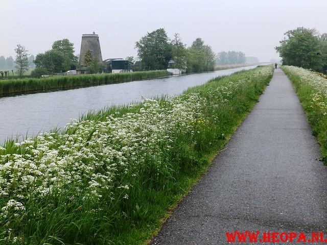 2015-05-16             Hoornaar          39 Km (42)