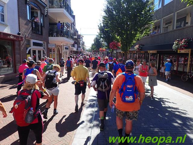 2016-07-20    2e Dag Nijmegen    40 Km   (48)