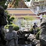01 Viajefilos en Bangkok, Tailandia 081
