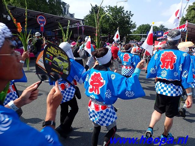 2016-07-22   4e     dag Nijmegen      40 Km   (191)