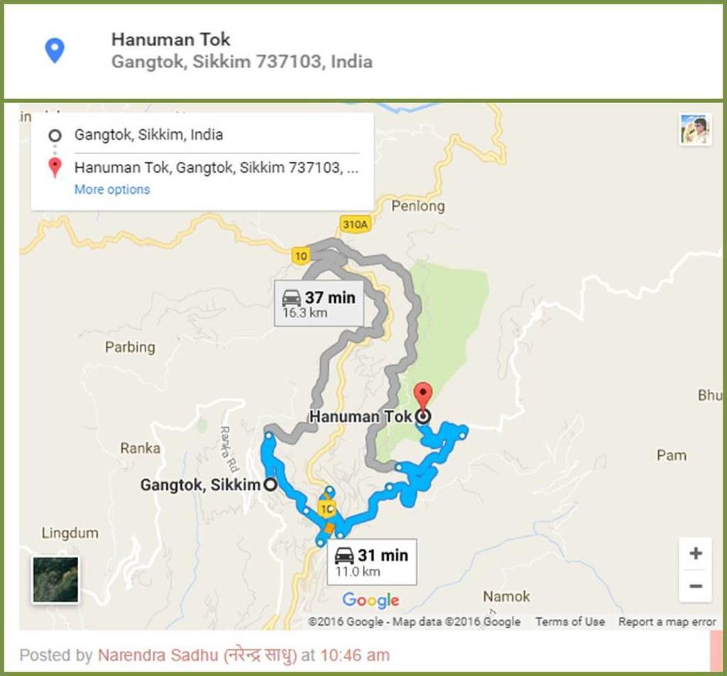 gmail address, instagram address, google web address, google home address, google aerial view of property, on google address maps