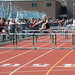 Track & Field AA Sectionals