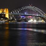 Viajefilos en Australia. Sydney  219