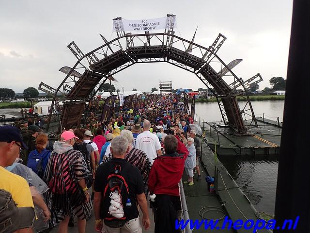 2016-07-22   4e     dag Nijmegen      40 Km   (110)