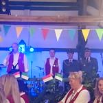 Schuetzenfest2016_065