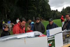 Insider E-Cup 2011