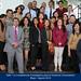 """Taller """"La Competencia Investigativa para la Docencia Universitaria"""" (Mayo - Agosto 2016)"""
