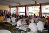 2016.08.06 - Sommerfest Feuerwehr Spittal 2016 Sonntag-9.jpg