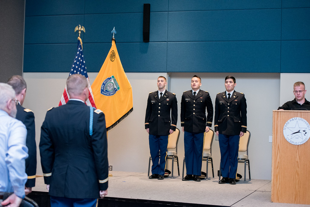 080516_ROTC_CommissioningCeremony-JW-8723