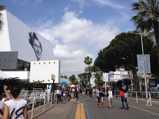 Festival de Cannes 2015 | by the-web-magazine
