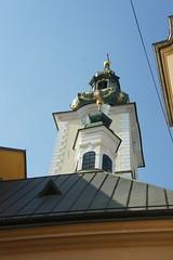 Zagreb: Tržnica Dolac