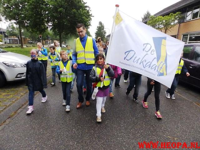 2016-06-02        De Dukdalf Avond 4 daagse 2e dag (85)