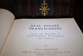 Legal Real Estate Transactions | by Visual Content