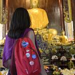 01 Viajefilos en Chiang Mai, Tailandia 061