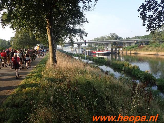 2016-07-21   3e  dag Nijmegen   40 Km  (15)