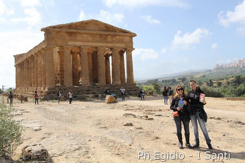I SANTI SICILIA RUN 25 apr. - 2 mag. 2015 (474)
