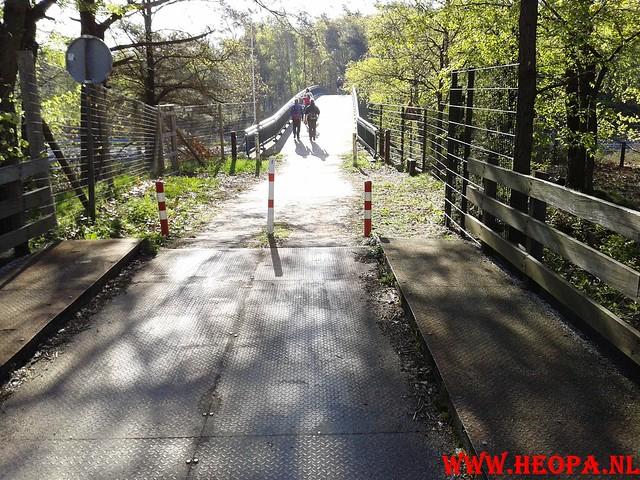 2015-05-02          Hilversum         34.2 Km  (21)