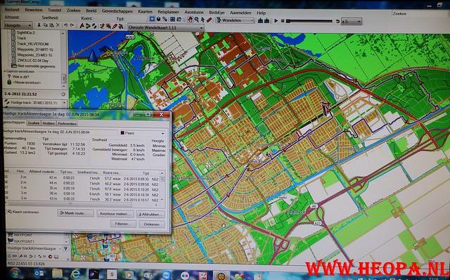 2016-06-02        Almeerdaagse     1e dag  40 Km     (83)
