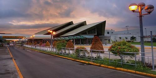 sunrise philippines davaocity sonynex6 1650pz