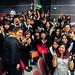 20150613_正修科技大學104級畢業典禮_管理學院、生活創意學院