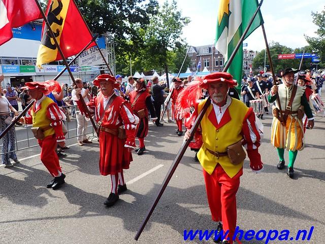 17-07-2016 Nijmegen A (82)
