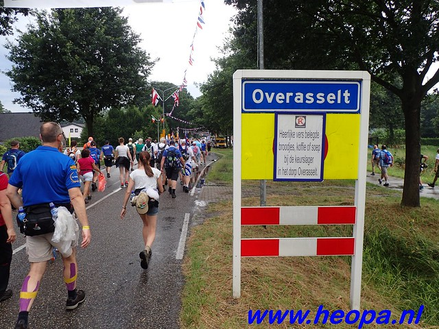 2016-07-22   4e     dag Nijmegen      40 Km   (15)