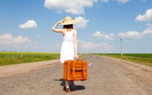 5 regole per organizzare viaggi gratis (o quasi)