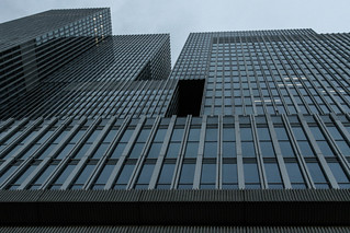 horizontal to vertical