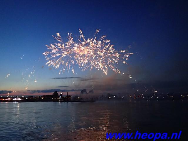 17-07-2016 Nijmegen A (151)